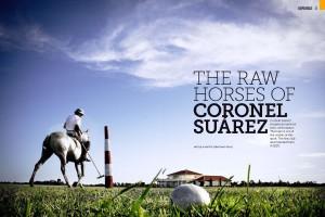 Equestrio_Coronel_Suarez_l_1_jpg_Pagina_1