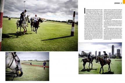 Equestrio_Coronel_Suarez_l_1_jpg_Pagina_2