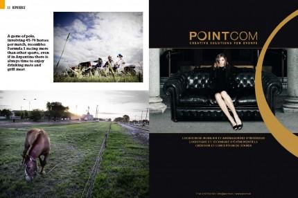 Equestrio_Coronel_Suarez_l_1_jpg_Pagina_3
