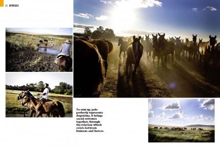 Equestrio_Coronel_Suarez_l_1_jpg_Pagina_4
