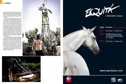 Equestrio_Coronel_Suarez_l_1_jpg_Pagina_5