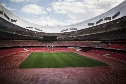 beijing_stadium20150617_0005