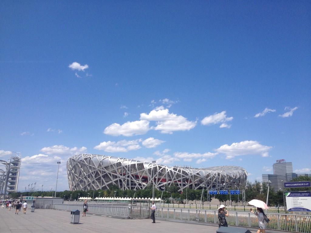 beijing_stadium20150618_0002