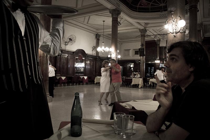 SV_museo_tango098