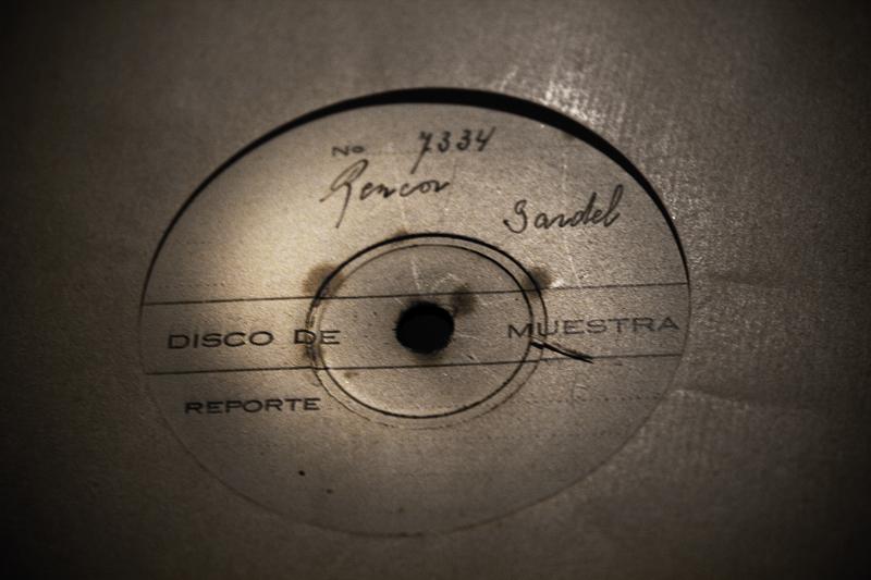 SV_museo_tango101