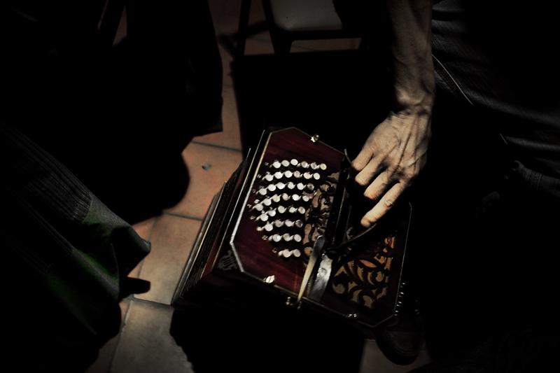 SV_museo_tango102