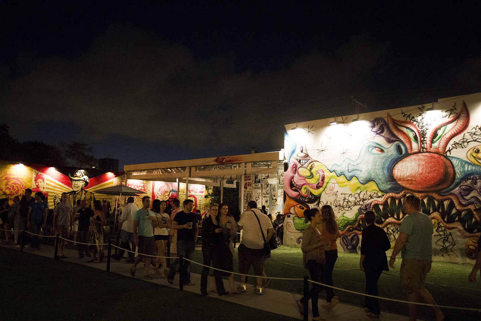 00wynwood15