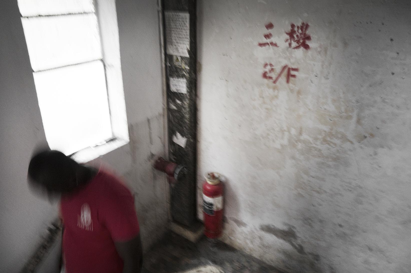 HK_refugees005