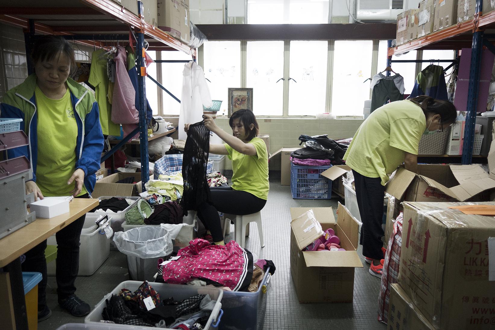 HK_refugees020