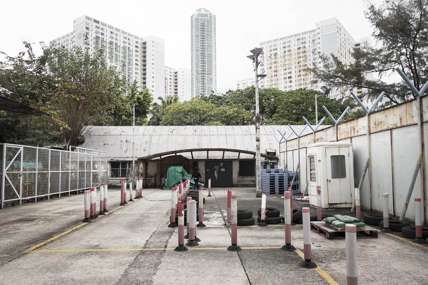 HK_refugees029