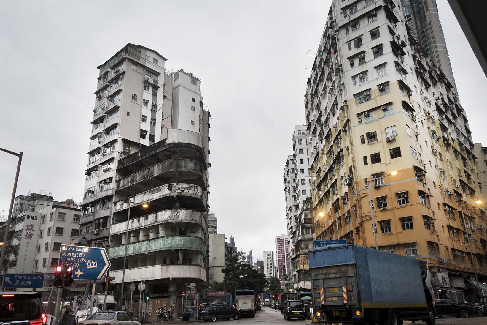 HK_refugees030